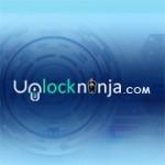 Unlocking Service Provider