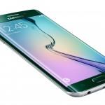 Unlock Samsung S6 Edge