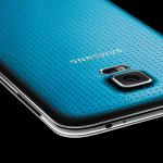 Unlock Samsung S5