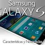 Unlock Samsung S6