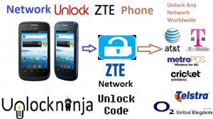 Zte Z837vl Unlock