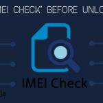 imei check at unlockninja