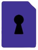 T-Mobile-device-unlock-app-unlockninja.jpg