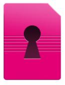 metropcs-device-unlock-aoo-unlockninja.jpg