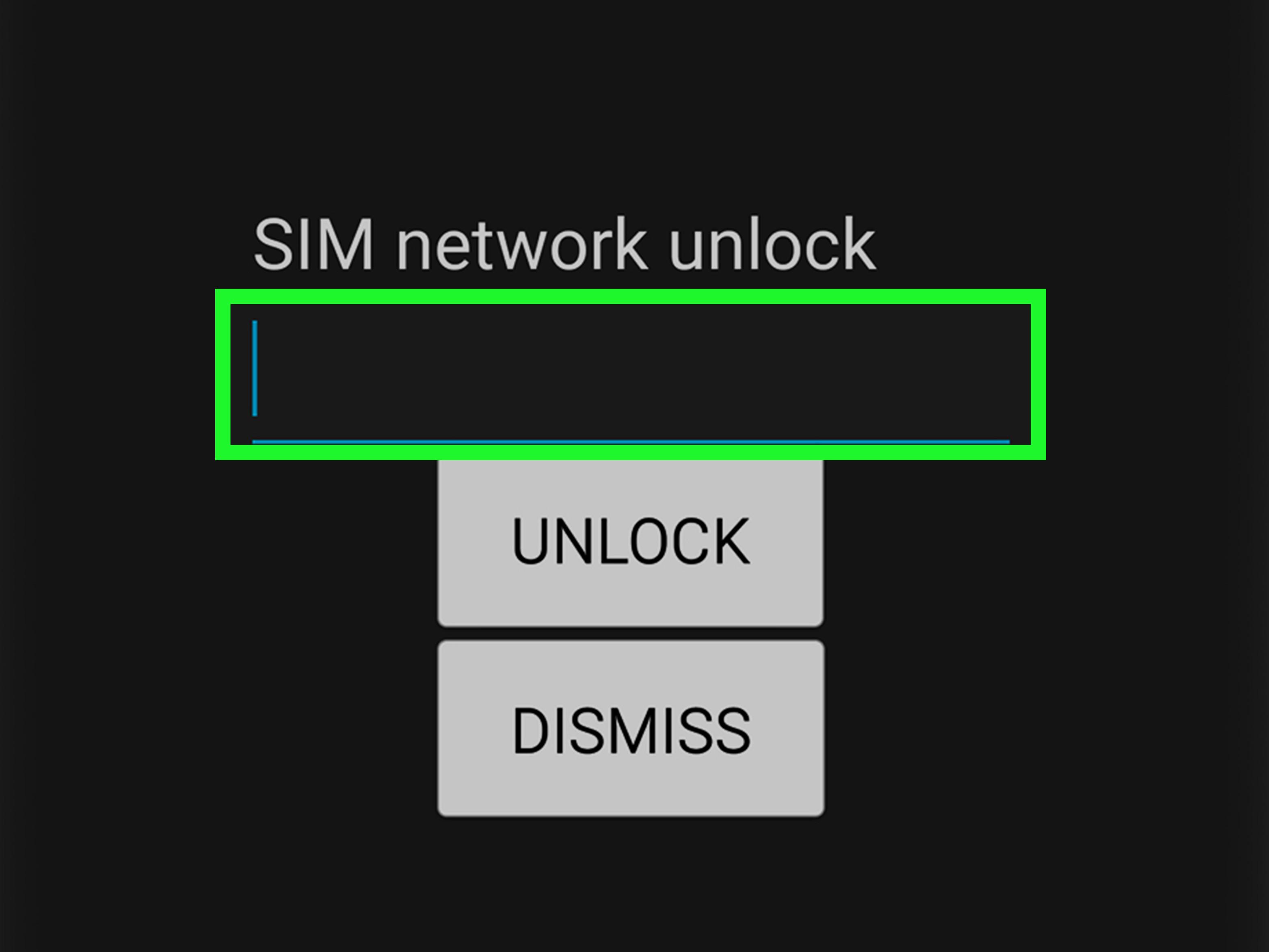 unlock-code-unlockninja.jpg