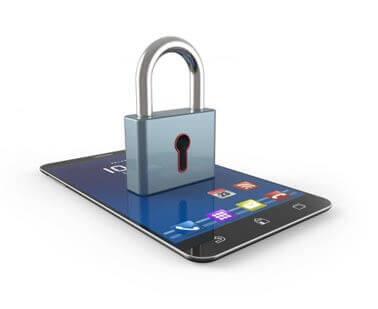 Phone Unlock codes – Get unlock code for iPhone 6, Samsung, ZTE, LG